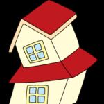 古い家はリフォームの前に耐震補強が必要になる場合も?