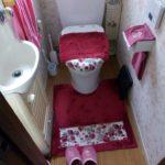 トイレのリフォーム時は、便器の色に注意しましょう!